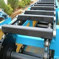Wholesale Slat Conveyor from china suppliers