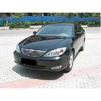Buy cheap Passat from wholesalers