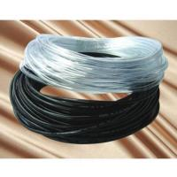 Buy cheap PVC Tubing HSS-300/600 from wholesalers