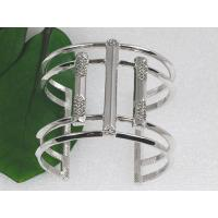 Buy cheap High-end fashion Bangles from wholesalers