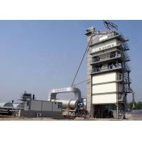 Buy cheap Tower-type Asphalt Mixing Equipment from wholesalers