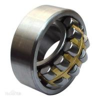 Wholesale Spherical Roller Bearings from china suppliers
