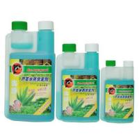 Wholesale KM Series Aloe Aquaguard from china suppliers