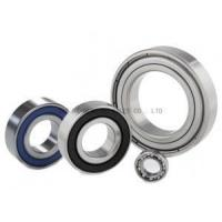 Wholesale Deep groove ball bearing from china suppliers