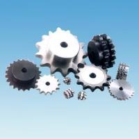 China Sprockets & Plate Wheels wholesale