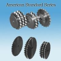 China American Standard Series wholesale
