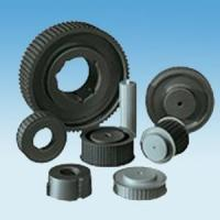 Wholesale Timing Pulleys from china suppliers