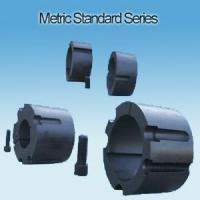 China Metric Standard Series wholesale