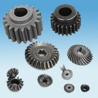 China Spur And Bevel Gears wholesale