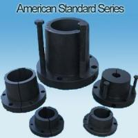Wholesale American Standard Series from china suppliers