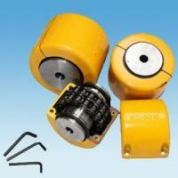 China Couplings wholesale