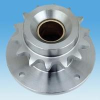 Wholesale Nonstandard Sprockets from china suppliers