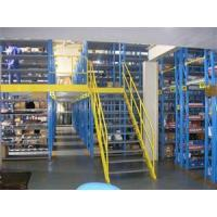 Wholesale 4S store shelf from china suppliers