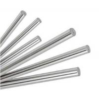 Wholesale Chrome plated linear flexible shaft from china suppliers