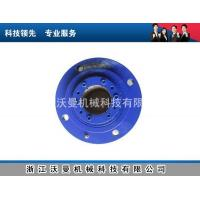 Wholesale 6 pump Bearing from china suppliers