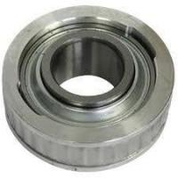 Engines and Spares Gimbal Bearing