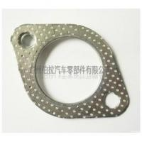 Wholesale intake & exhaust manifold pads from china suppliers
