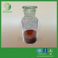 China Fungicide Carboxin 37.5% + Thiram 37.5% DS wholesale