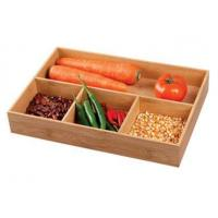 China and Personal Item No:KC-014|Desc:Storage tray wholesale