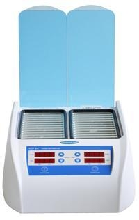 Quality K37-24 reagent card incubator for sale