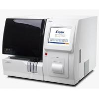 China RAC-020 automatic coagulation analyzer wholesale