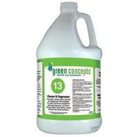 China Automotive Eco Concepts Green Concepts 13 Cleaner & Degreaser - Gal. wholesale