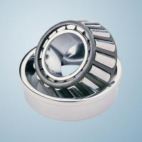 Wholesale Tapered Roller Bearings 33010 ZYE from china suppliers