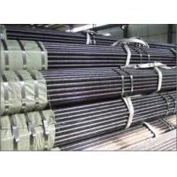 China Small Diameter Seamless Steel Tubes DIN 17175 15Mo3 13CrMo44 12CrMo195 ASTM A213 wholesale