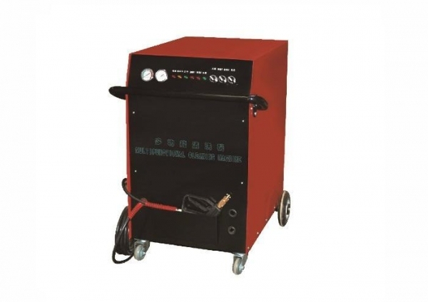 Quality Steam Cleaning Machine for Sterilization for sale