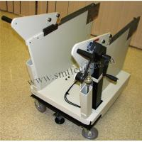 UIC Feeder tranfer cart