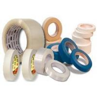 China Pressure Sensitive Tapes, Packaging Tapes, & Gummed Tapes wholesale