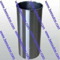 China Brand new Toyota engines 2E cylinder liner wholesale