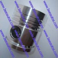 Wholesale MTZ Belarus Tractor Engine Piston from china suppliers