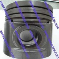 Wholesale Massey Ferguson tractor spare parts 290 piston from china suppliers