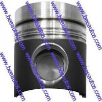 Wholesale Renualt Master Engine Piston from china suppliers