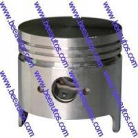 Wholesale Peugeot 504 parts engine piston from china suppliers