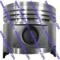 Wholesale Japanese car parts Toyota 4Y engine piston from china suppliers
