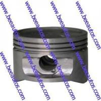 Wholesale Engine Piston for Suzuki 800CC car from china suppliers