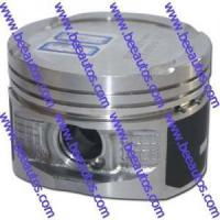 Wholesale Auto VW Beetles parts engine piston from china suppliers