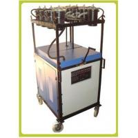 Wholesale Turbine Oil Cleaning Systems from china suppliers