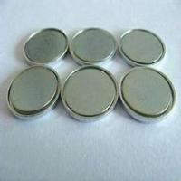 Wholesale Single magnet (4) from china suppliers