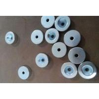 Wholesale Round Magnet straight hole sink hole(4) from china suppliers