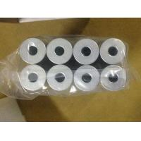 Wholesale Round Magnet straight hole sink hole(1) from china suppliers