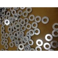 Wholesale Round Magnet straight hole sink hole(2) from china suppliers