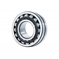 Wholesale Steel retainer spherical roller bearings from china suppliers