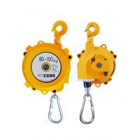 Wholesale EW-100 Spring Balancer from china suppliers