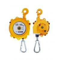 Wholesale EW-140 Spring Balancer from china suppliers