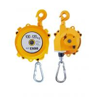 Wholesale EW-120 Spring Balancer from china suppliers