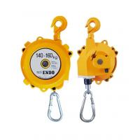 Wholesale EW-160 Spring Balancer from china suppliers