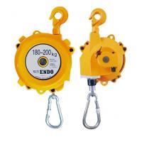 Wholesale EW-200 Spring Balancer from china suppliers